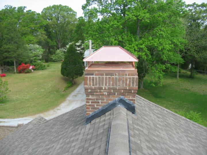 Chimney Repair Maryland Chimney Sweep And Cleaning Maryland